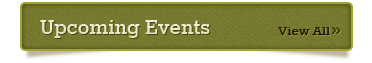Upcoming Events - View All