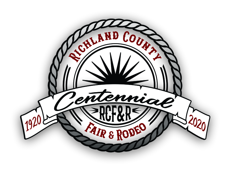 2019 Richland County Fair and Rodeo