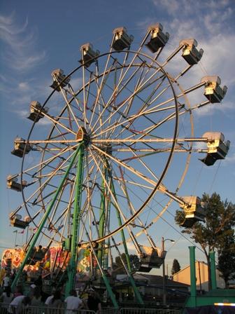 ferris wheel 1.jpg