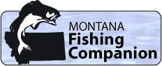 Montana Fishing Guide