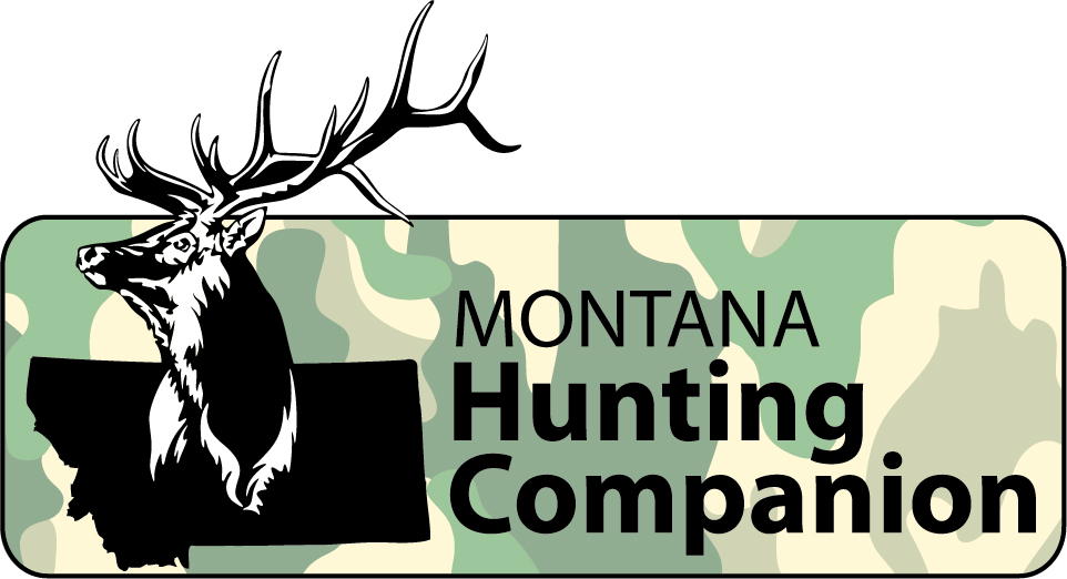 Montana Hunting Guide