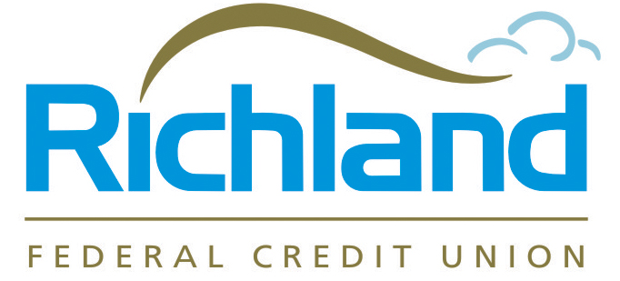 Richland Fed Credit Union