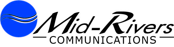 2018 Mid-Rivers_Logo_Color.jpg