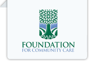 Foundation for Community care Logo.png
