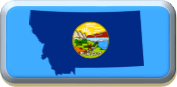 State of Montana
