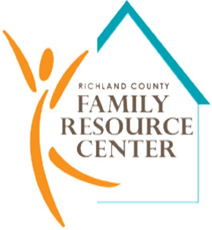 families resources aspx