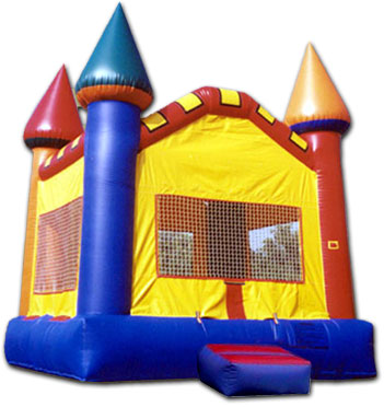 bounce-house-castle-.jpg